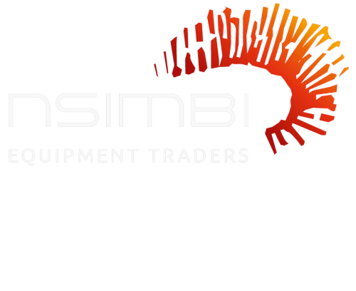 Nsimbi Equipment Traders